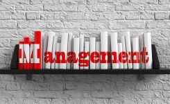 Accompagnement management